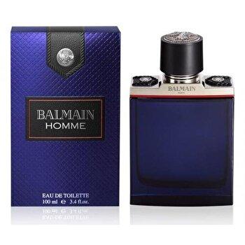 Apa de toaleta Balmain Homme, 100 ml, pentru barbati imagine produs