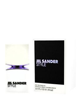 Apa de parfum Jil Sander Style, 30 ml, pentru femei imagine