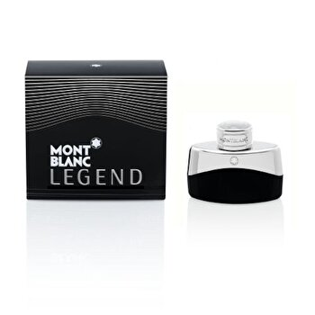 Apa de toaleta Mont blanc Legend (pocket pack), 30 ml, pentru barbati imagine produs