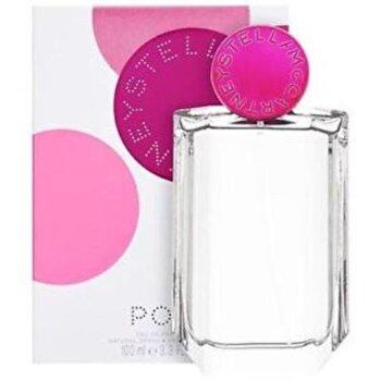 Apa de parfum Stella McCartney Pop, 100 ml, pentru femei imagine produs