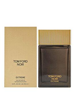 Apa de parfum Tom Ford Extreme Noir, 100 ml, pentru barbati imagine