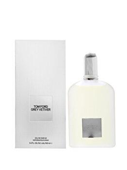 Apa de parfum Tom Ford Grey Vetiver, 100 ml, pentru barbati imagine produs