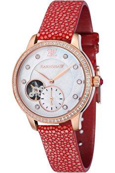 Ceas Thomas Earnshaw ES-8029-08 ceas de dama