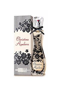 Apa de parfum Christina Aguilera, 50 ml, pentru femei poza