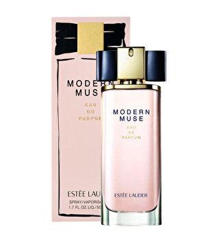 Apa de parfum Estee Lauder Modern Muse, 30 ml, pentru femei imagine