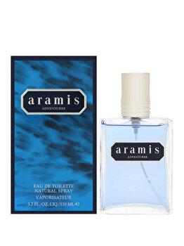 Apa de toaleta Aramis Adventurer, 110 ml, pentru barbati imagine produs