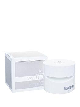 Apa de toaleta Aigner White, 125 ml, pentru barbati poza