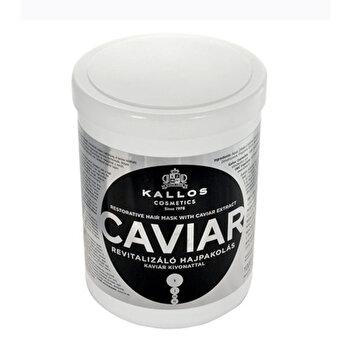 Masca de par Caviar Restorative, 1000 ml imagine produs