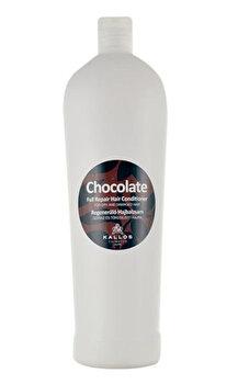 Balsam reparator pentru par Chocolate Full Repair, 1000 ml imagine produs