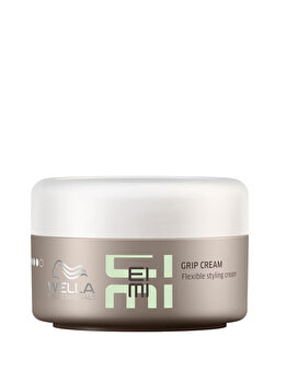 Crema pentru Modelare Flexibila Eimi Grip Cream, 75 ml poza