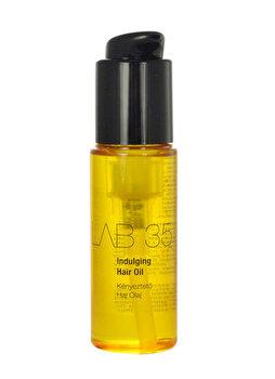 Ulei hranitor pentru par Lab 35 Indulging Nourishing Hair Oil, 50 ml imagine produs