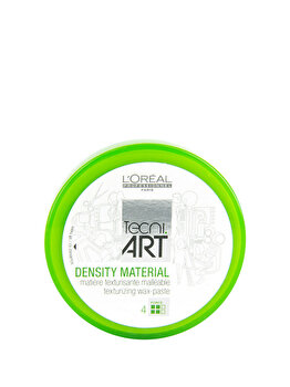 Ceara de par Play Ball Density, pentru modelare, 100 ml