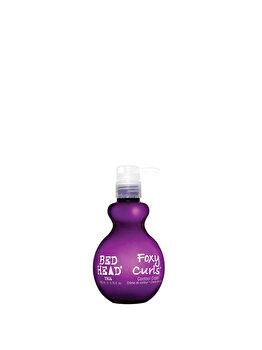 Crema de stilizare Bed Head Foxy Curls Contour, 200 ml imagine produs