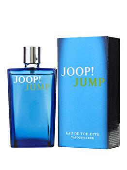 Apa de toaleta Joop! Jump, 200 ml, pentru barbati imagine produs