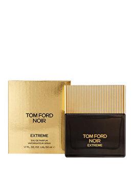 Apa de parfum Tom Ford Noir Extreme, 50 ml, pentru barbati imagine