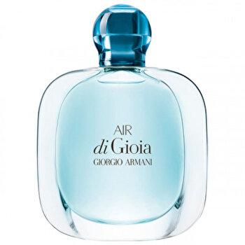 Apa de parfum Air di Gioia, 100 ml, Pentru Femei
