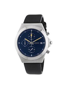 Ceas Tectonic 41-6907-99 ceas de dama