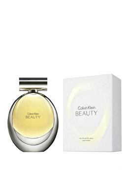 Apa de parfum Calvin Klein Beauty, 50 ml, pentru femei poza
