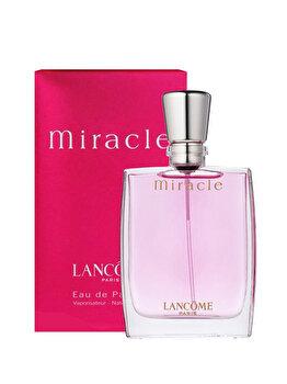 Apa de parfum Lancome Miracle, 50 ml, pentru femei imagine produs