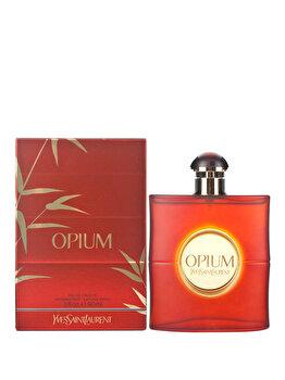 Apa de toaleta Yves Saint Laurent Opium (2009), 90 ml, pentru femei