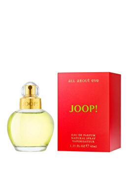 Apa de parfum Joop! All about Eve, 40 ml, pentru femei imagine produs