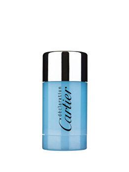 Deostick Cartier Declaration, 75 ml, pentru barbati imagine produs