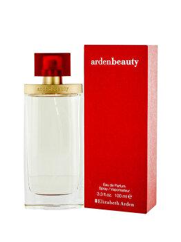 Apa de parfum Elizabeth Arden Arden Beauty, 100 ml, pentru femei imagine produs
