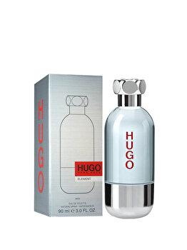 Apa de toaleta Hugo Boss Element, 90 ml, pentru barbati imagine produs