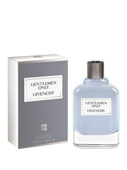 Apa de toaleta Givenchy Gentlemen Only, 100 ml, pentru barbati poza