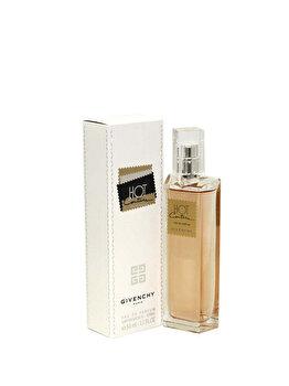 Apa de parfum Givenchy Hot Couture, 50 ml, pentru femei imagine