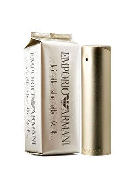 Apa de parfum Giorgio Armani Emporio She, 100 ml, pentru femei poza