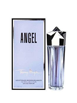 Apa de parfum Thierry Mugler Angel, 100 ml, pentru femei poza