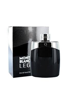 Apa de toaleta Mont blanc Legend, 50 ml, pentru barbati imagine produs