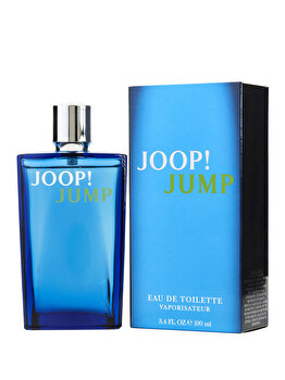 Apa de toaleta Joop! Jump, 100 ml, pentru barbati imagine produs