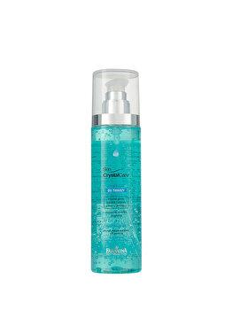 Gel pentru curatarea tenului Skin Crystal Care, 200 ml imagine produs