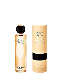 Apa de parfum Rochas Secret de Rochas, 100 ml, pentru femei poza