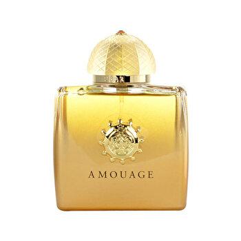 Apa de parfum Amouage Ubar, 100 ml, pentru femei imagine