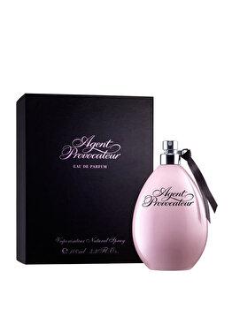 Apa de parfum Agent Provocateur, 100 ml, pentru femei imagine