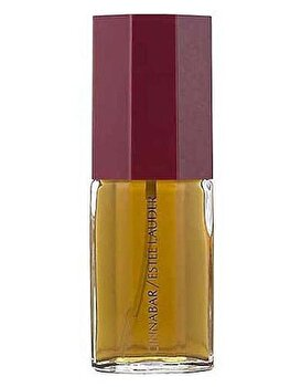 Apa de parfum Estee Lauder Cinnabar, 50 ml, pentru femei imagine produs