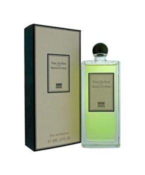 Apa de parfum Serge Lutens Clair de Musc, 50 ml, pentru femei imagine produs