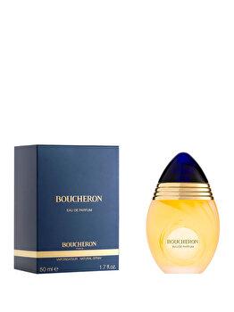 Apa de parfum Boucheron, 50 ml, pentru femei imagine