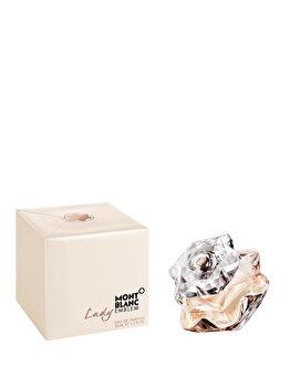 Apa de parfum Mont blanc Lady Emblem, 50 ml, pentru femei imagine produs