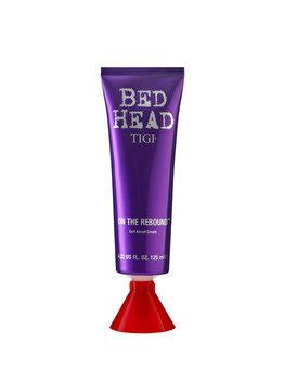 Crema contur pentru bucle Bed Head On The Rebound, 125 ml imagine produs