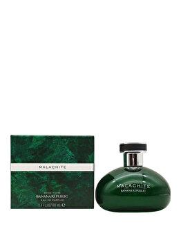 Apa de parfum Banana Republic Malachite Special Edition, 100 ml, pentru femei imagine produs