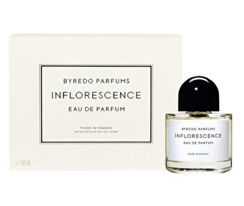 Apa de parfum Byredo Inflorescence, 100 ml, pentru femei imagine produs