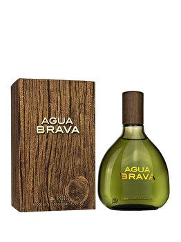 Apa de colonie Antonio Puig Agua Brava, 200 ml, pentru barbati imagine produs
