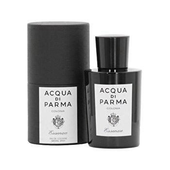 Apa de colonie Acqua Di Parma Colonia Essenza, 50 ml, pentru barbati