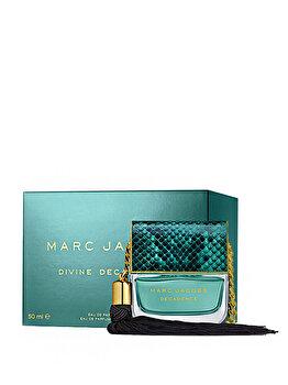 Apa de parfum Marc Jacobs Divine Decadence, 50 ml, pentru femei imagine produs