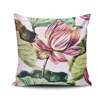 Perna decorativa Cushion Love Cushion Love, 768CLV0146, Multicolor elefant