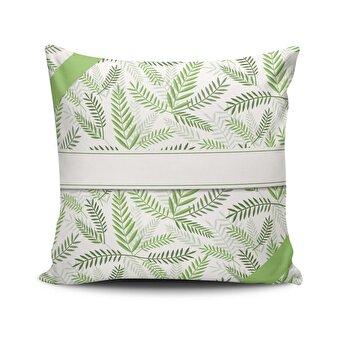 Perna decorativa Cushion Love, 768CLV0261, Multicolor imagine